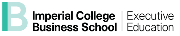 Imperial College Business School Executive Education